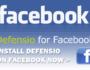 the pc tool facebook scam