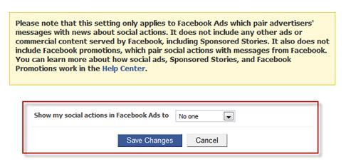 Privacy Policy when you create an account with Facebook.