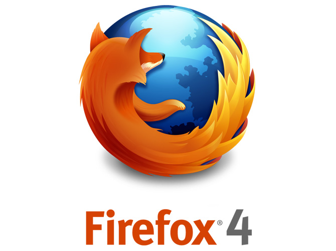 Firefox 4 Move Tabs Below Address Bar