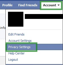 How To Remove Fake Facebook Applications