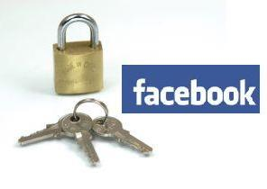 Hide or Unhide Your Facebook RECENT ACTIVITY