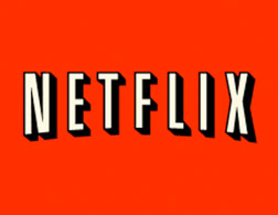 NETFLIX Videos Taking Over The Internet