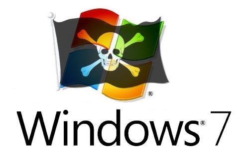 windows 7 genuine activation crack 2012