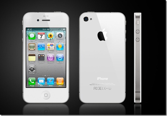 apple-iphone-4-91[1]