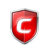 comodo-firewall-logo