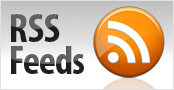 RSS Feed The PC Tool