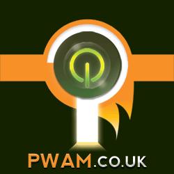 pwam.co.uk