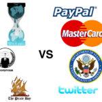infowar cyber information war
