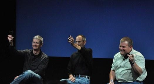 iphone-reception