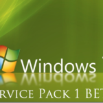 windows 7 sp1 beta logo